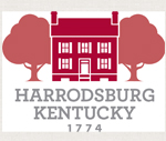 Harrodsburg/Mercer County Tourist Commission